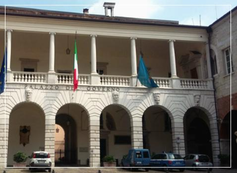 Centrale Unica di Committenza Area Vasta Brescia