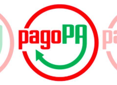 PagoPA - Workshop di formazione presso il CIT