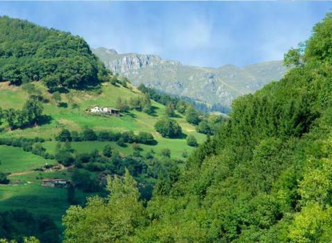 Aiuto concreto a nostre montagne con bando sentieri da 2,24 milioni di euro da Regione Lombardia