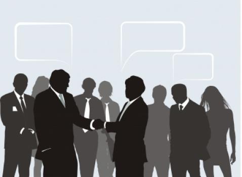 Aggiornamento annuale del piano triennale di prevenzione della corruzione