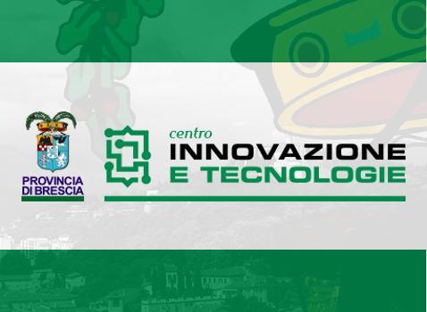 CIT: Centro Innovazione e Tecnologie