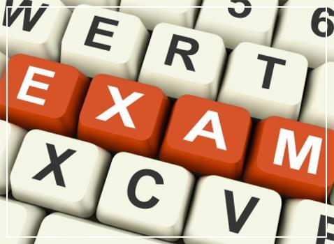 Elenco dei candidati ammessi all'esame di insegnanti di teoria