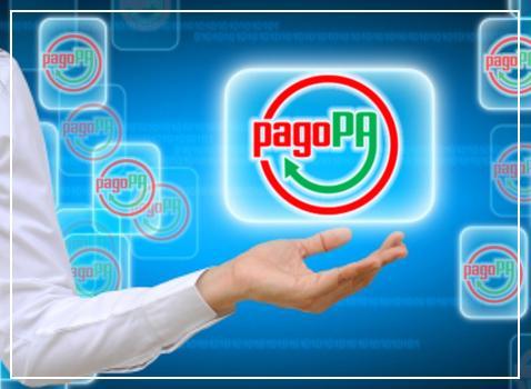 PagoPA – Incontro di presentazione del Portale dei pagamenti proposto dal C.I.T.