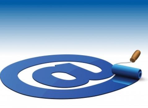 Nuova casella di posta elettronica certificata delle Associazioni di Protezione Civile della Provincia di Brescia