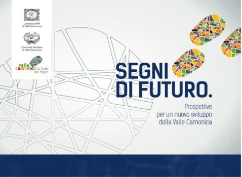 Segni di Futuro
