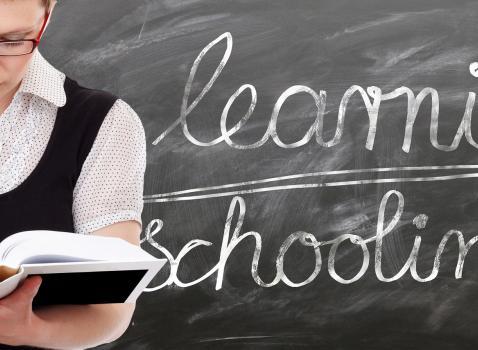 Candidati ammessi all'esame per il conseguimento dell'idoneità di insegnante di teoria